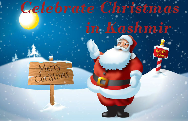 christmas-in-kashmir