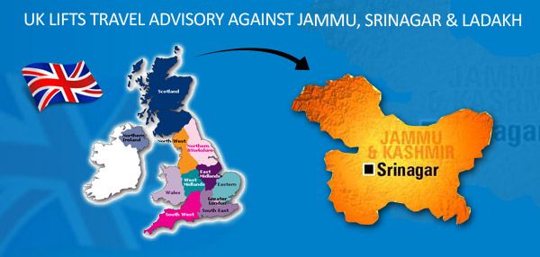 uk-lifts-travel-advisory-against-jammu-and-kashmir