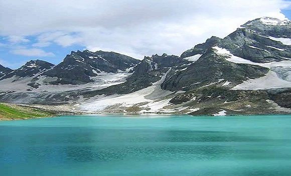alpather-lake1