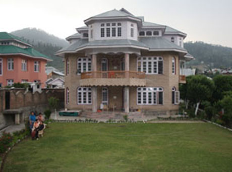 asha-pati-view-guest-house1