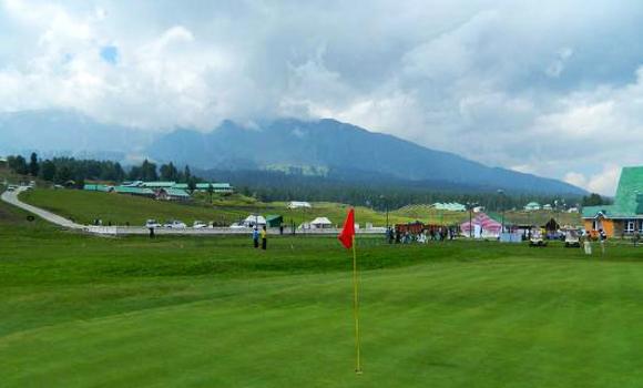 golf-course-gulmarg-2