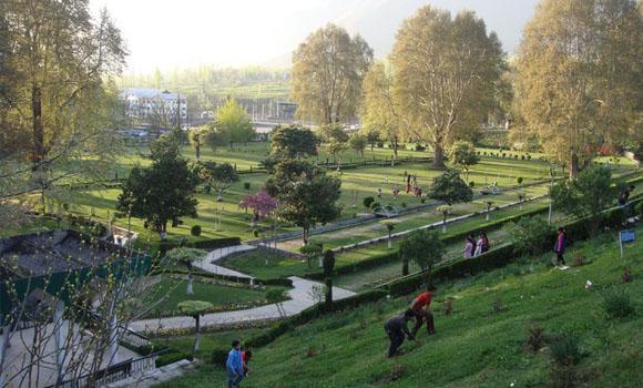 harwan-garden-1