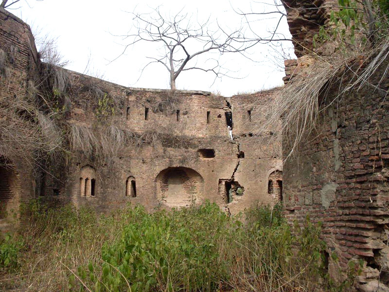 Hiranagar-Fort-1