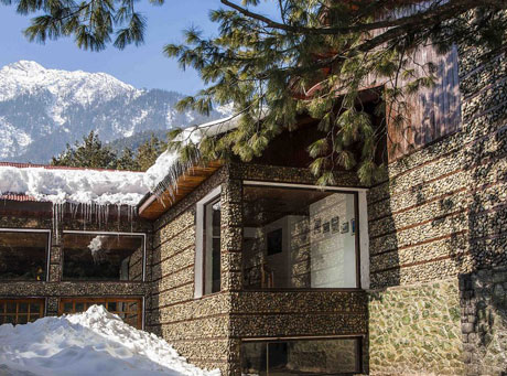 hotel-pine-n-peak