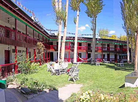 hotel-shambhala-leh1