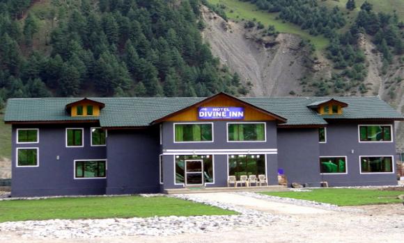 hotel-divine-in-sonamarg-1