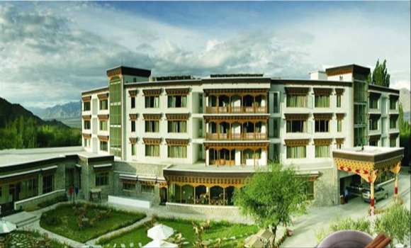 hotel-grand-dragon-leh