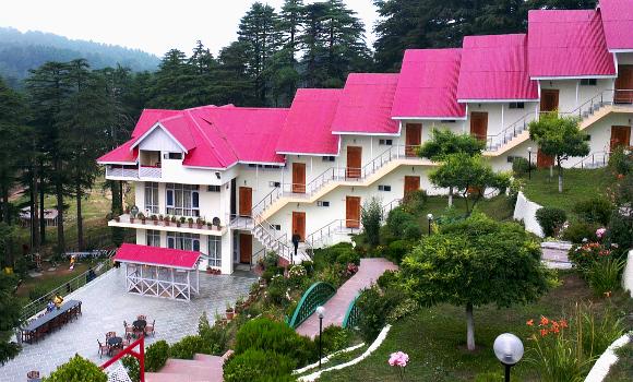 hotel-green-top-patnitop-1