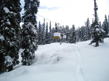 kashmir-winter-tour-package