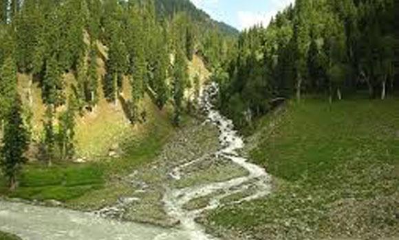 kishansar-lake-sonamarg-1