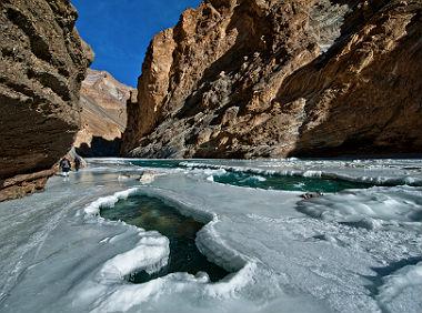ladakh-chadar-trek-1