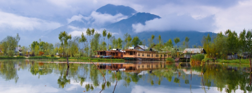 Nageen-Lake-Srinagar