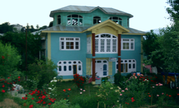 snow-valley-guest-house-bhaderwah-1