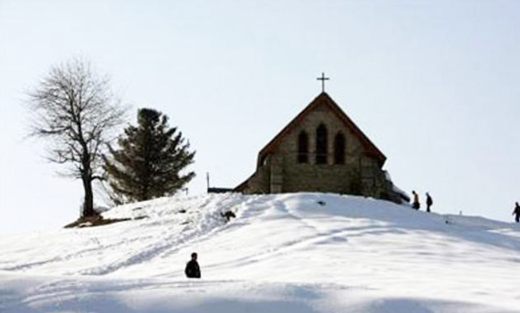 st-marys-church-gulmarg-1