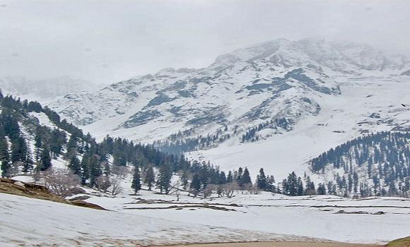 thajiwas-glacier-pahalgam-2