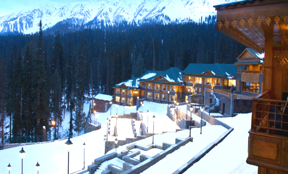 the-himalayan-khyber-resort-gulmarg-1