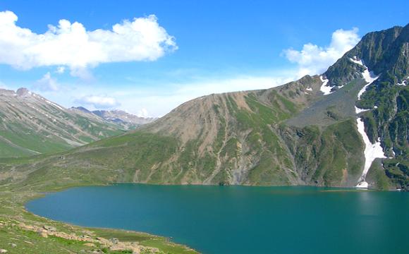 vishansar-lake-2