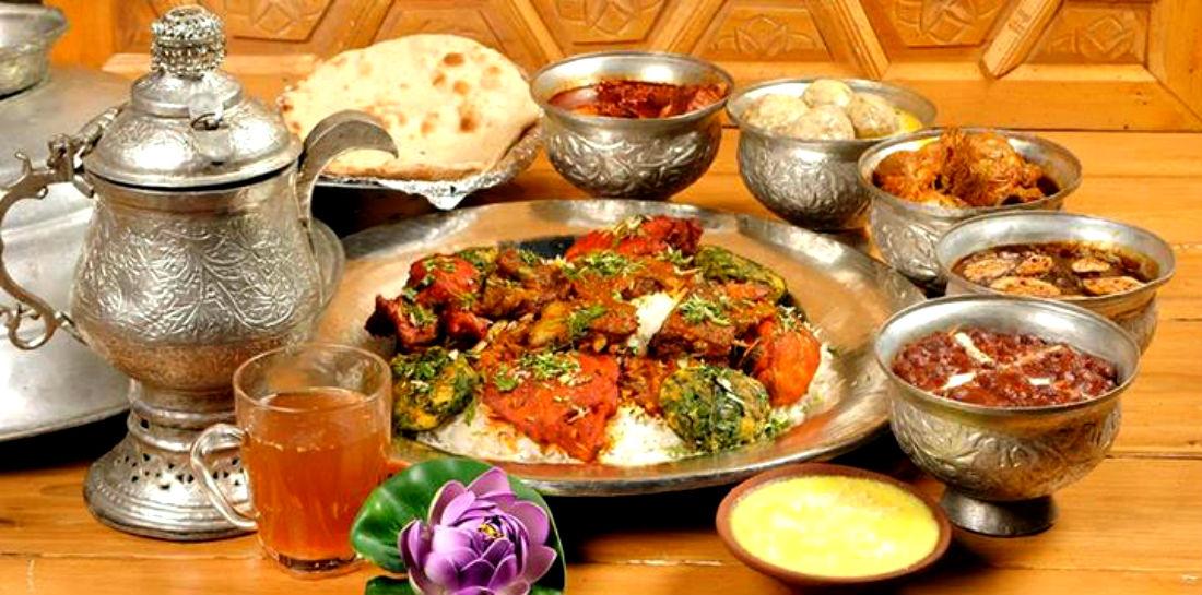 Top 25 kashmiri food dishes in jammu kashmir kashmir cuisine kashmiri food dishes in jammu and kashmir forumfinder Gallery