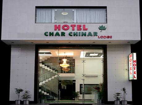 hotel-char-chinar