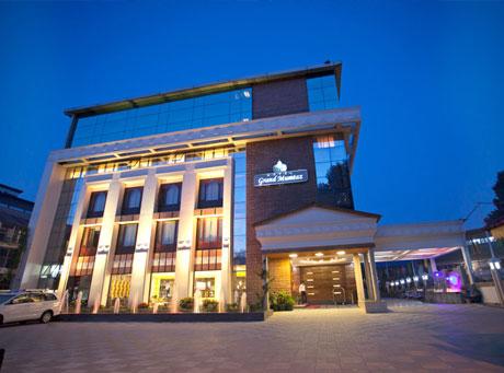 hotel-grand-mumtaz