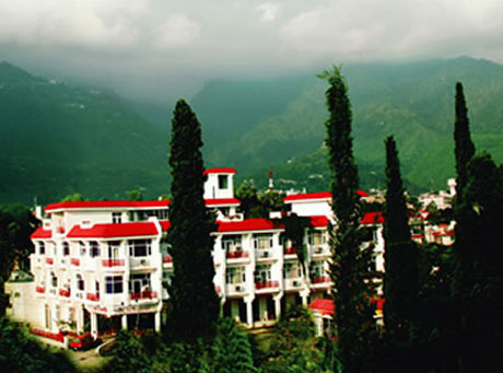 hotel-the-vaishnodevi2