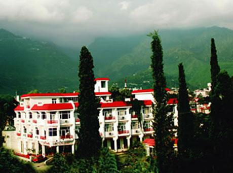 hotel-the-vaishnodevi2