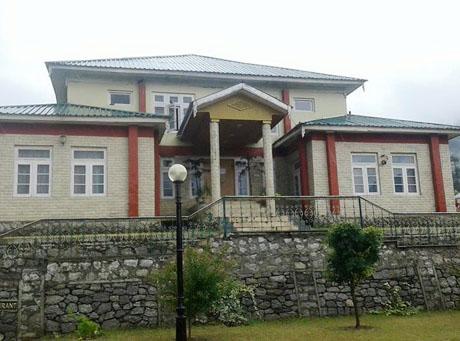 mount-kailash-bhaderwah