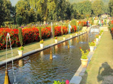 mugal-garden-srinagar1-1