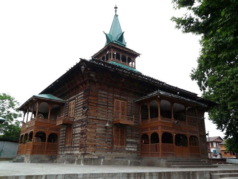 Naqshaband