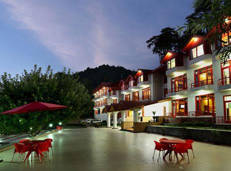 samosan-hotel2