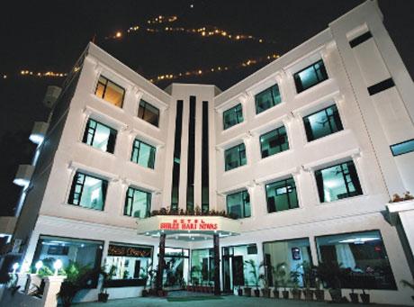 shri-hari-niwas