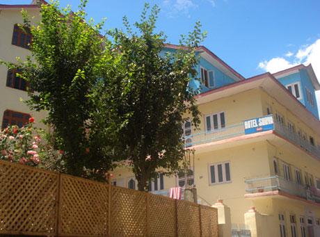 surya-hotel