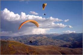bhaderwah-paragliding