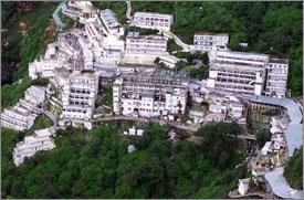 jammu-mata-vaishno-devi-temple