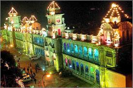 jammu-raghunath-bazaar