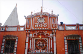 jammu-raghunath-temple
