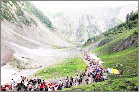 kishtwar-trekking-from-kishtwar-to-amarnath