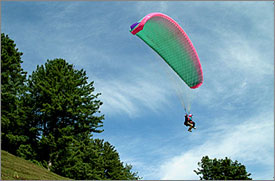patnitop-paragliding