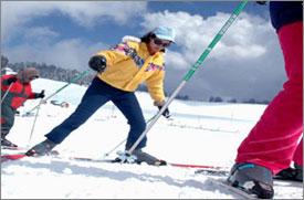 patnitop-skiing
