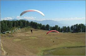 sanasar-paragliding