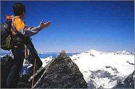 sonamrg-trekking-to-vishansar