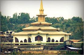 yusmargs-charar-e-sharif