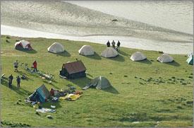zanskar-camping