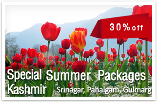summer-kashmir-packages