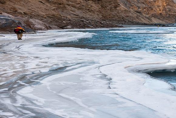 Chadar-Trek-Zanskar