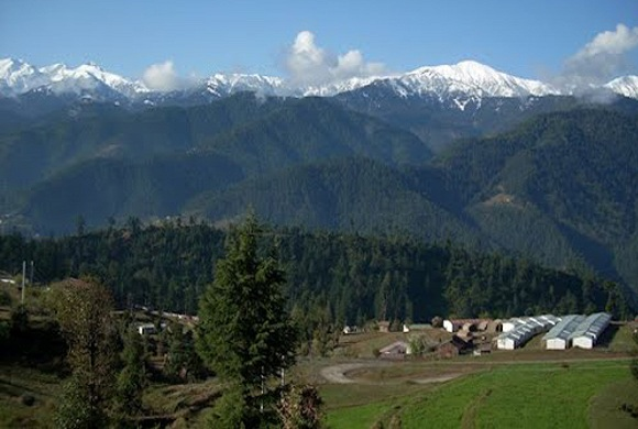 Chinta-Valley-Bhaderwah1