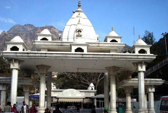 Darshan-Dwar-Katra