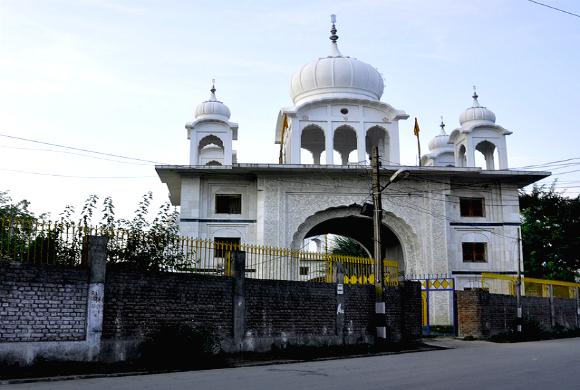 gurudwara-1