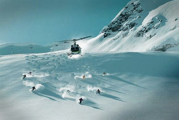 heli-skiing-in-kashmir