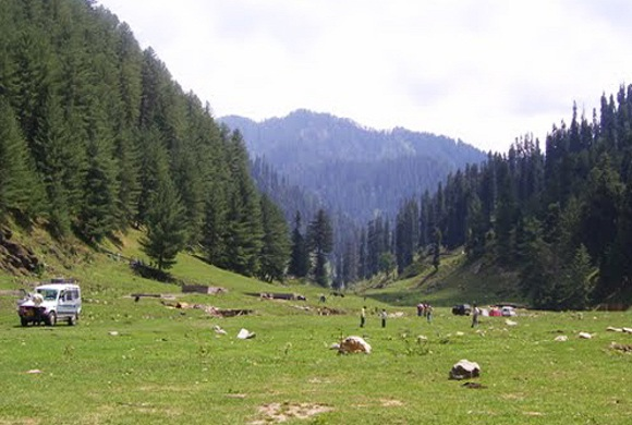 Jai-Valley-Bhaderwah1
